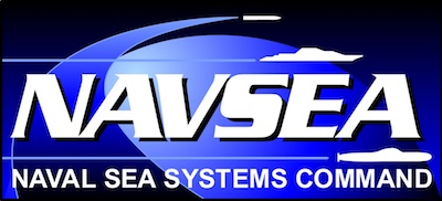 NAVSEA_logo.jpg