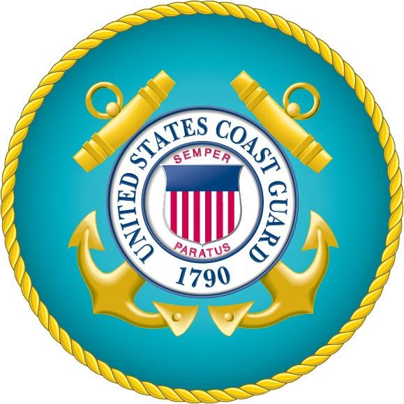 US-CoastGuard-Seal copy.jpg