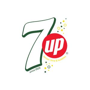 7Up.jpg