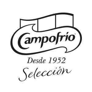 Campofrio.jpg