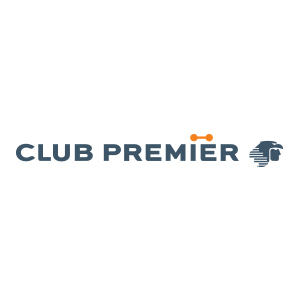 Clubpremier.jpg