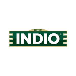 Indio.jpg