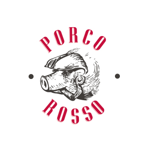 PorcoRosso.jpg
