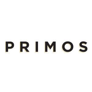 Primos.jpg