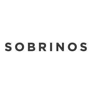 Sobrinos.jpg