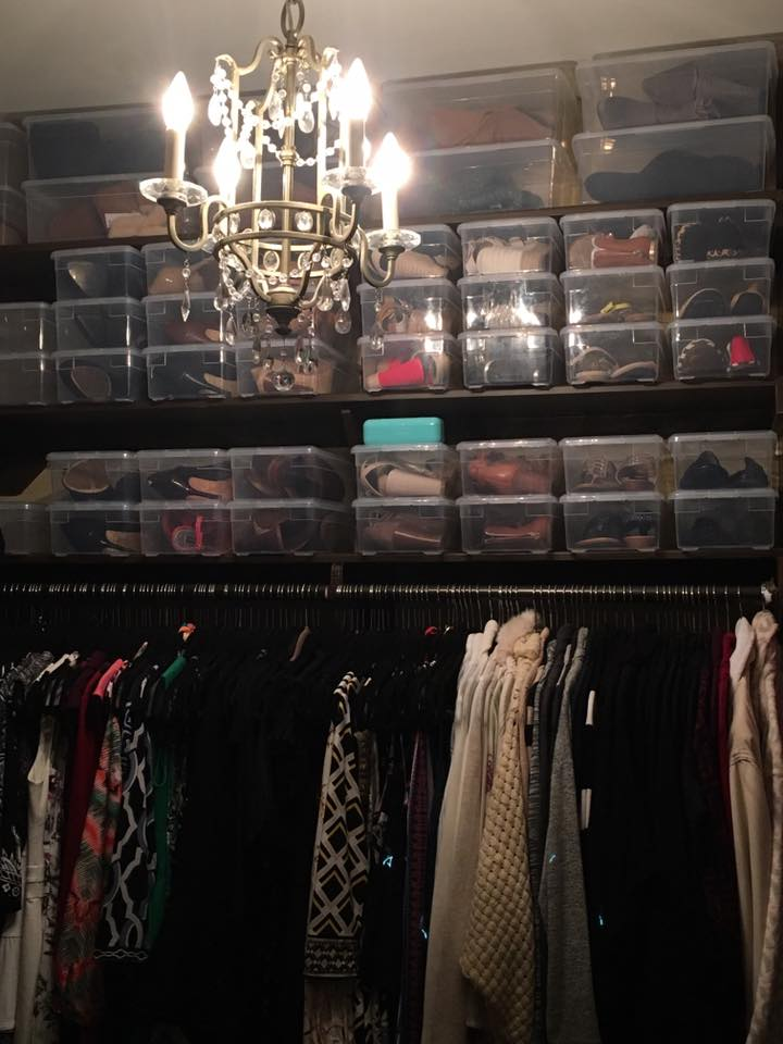 Closet with shoe boxes.jpg