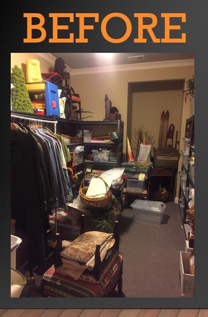 Before Storage room.PNG
