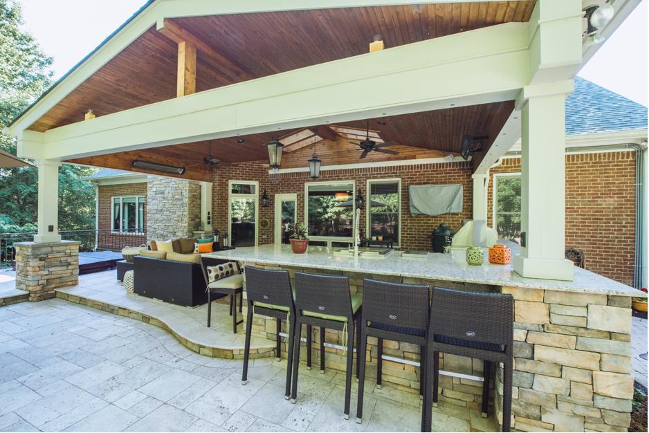 Back Porch Bar.PNG