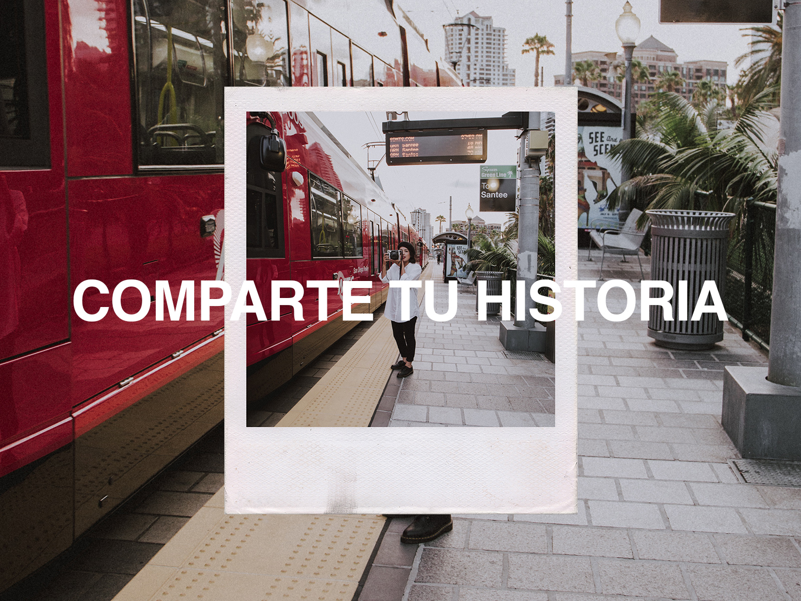 CITY-LOVE-VIDEO-SPAN-STORY.jpg