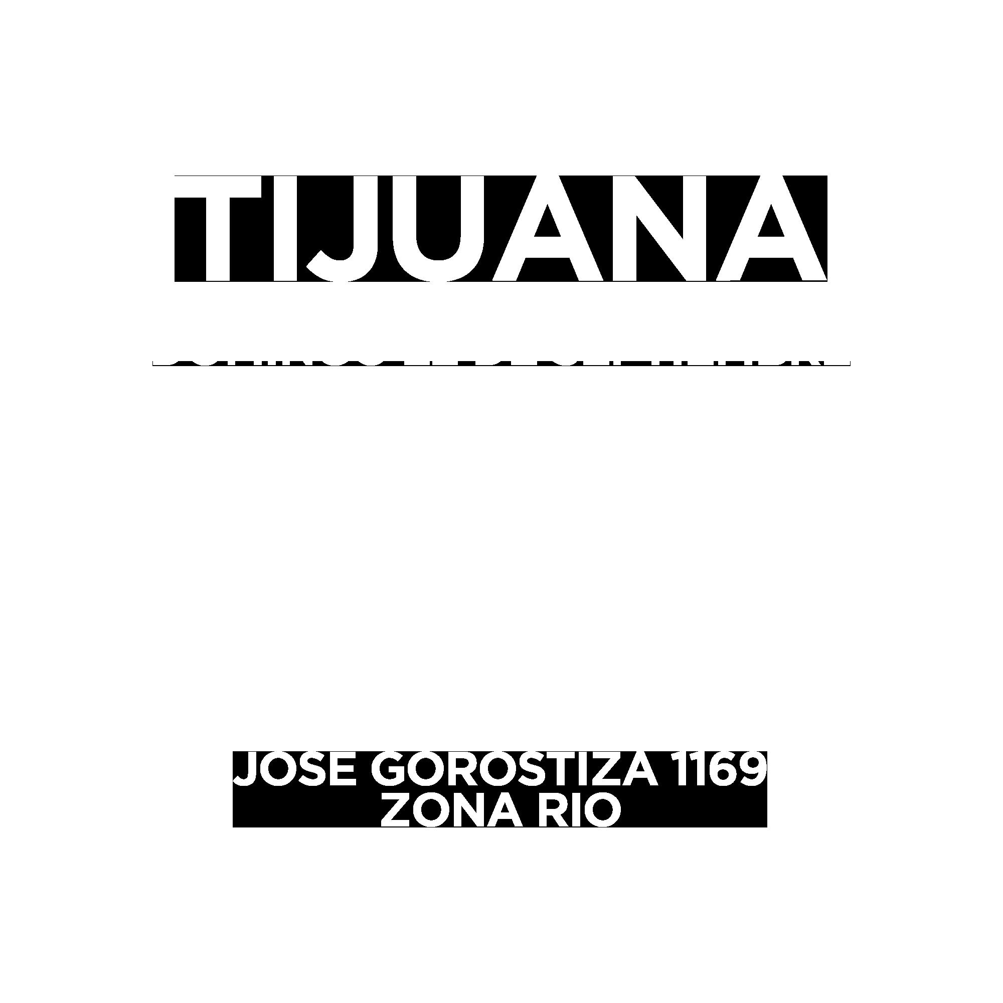 tijuana.png