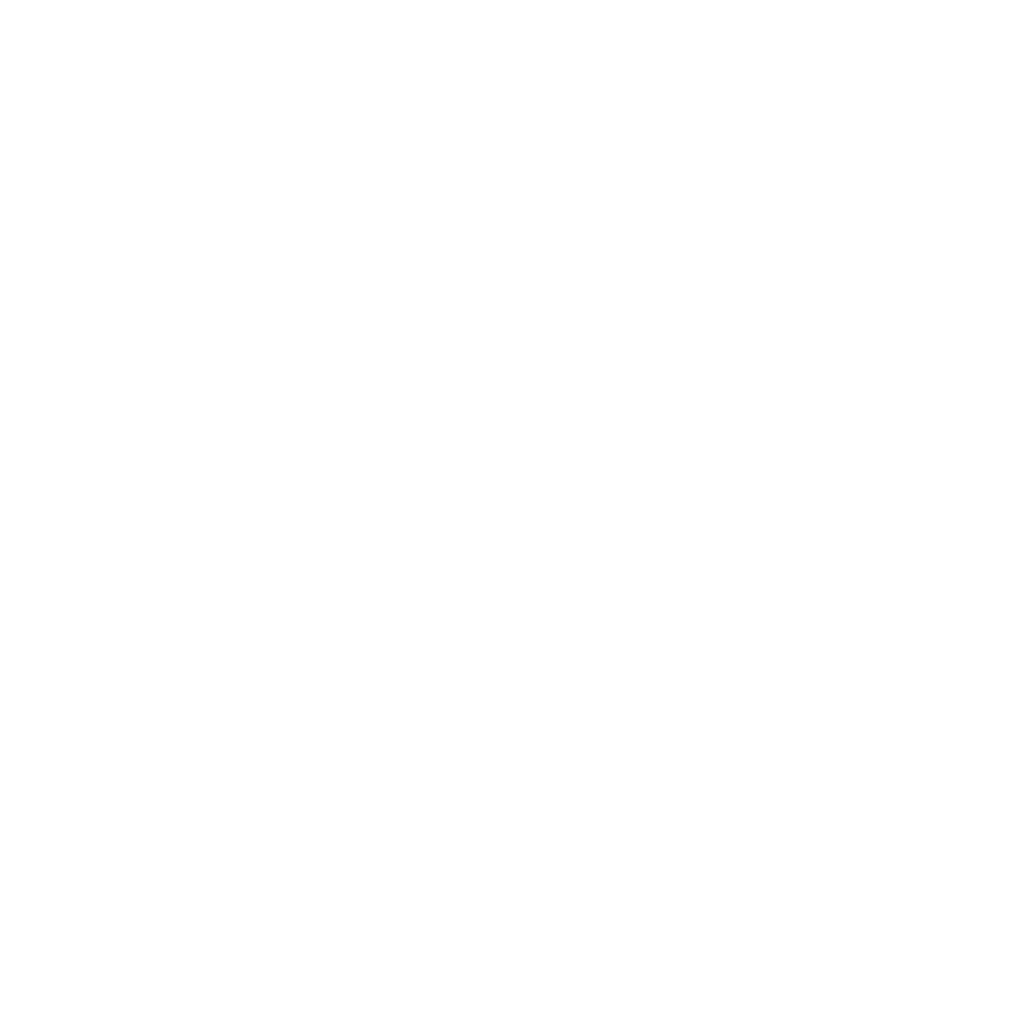 sandiego.png
