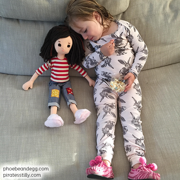 phoebe-piratess-tilly-doll-with-slippers.jpg