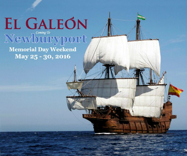 newburyport_maritime_days_-_tall_ship_el_galeon.jpg