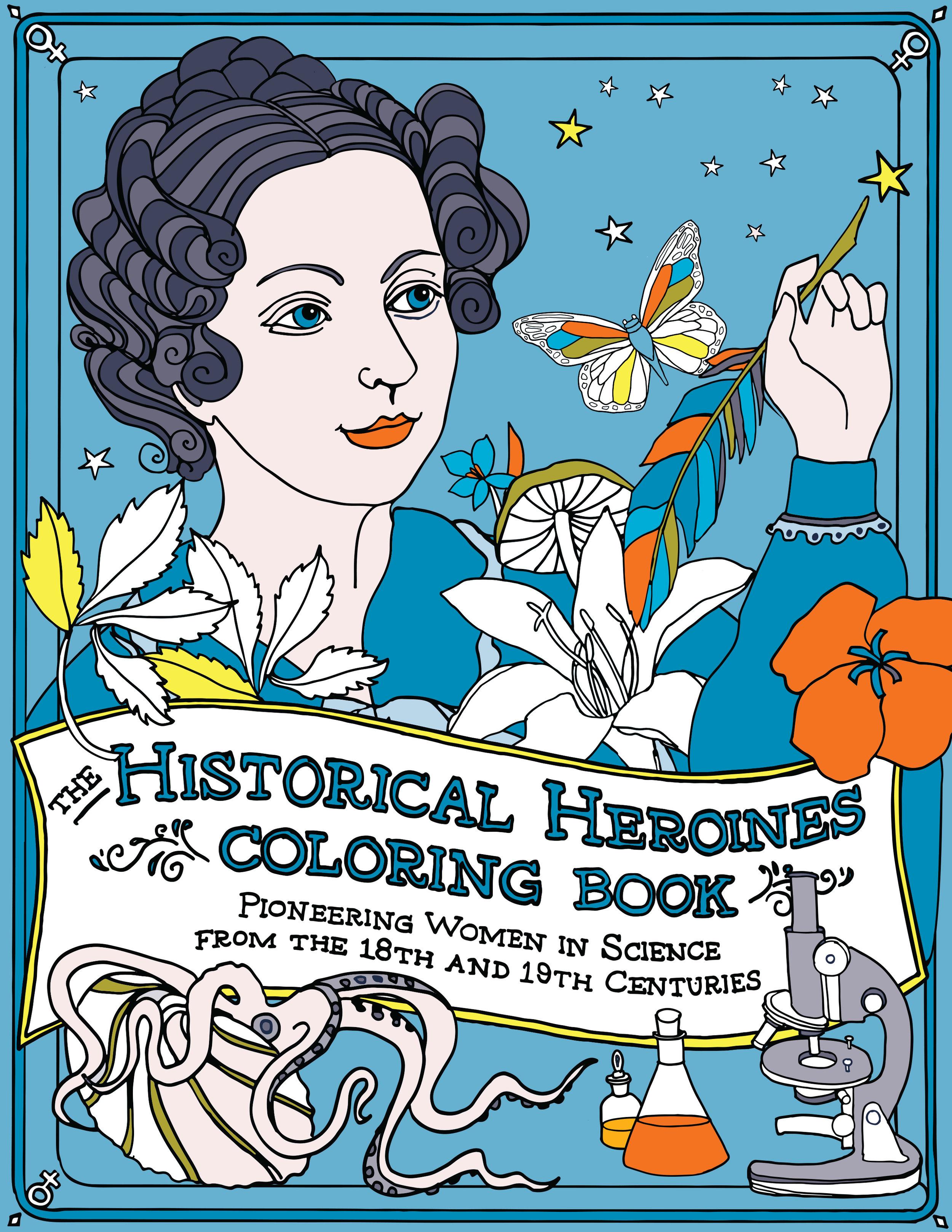 Elizabeth_HistoricalHeroines_Cover.jpg