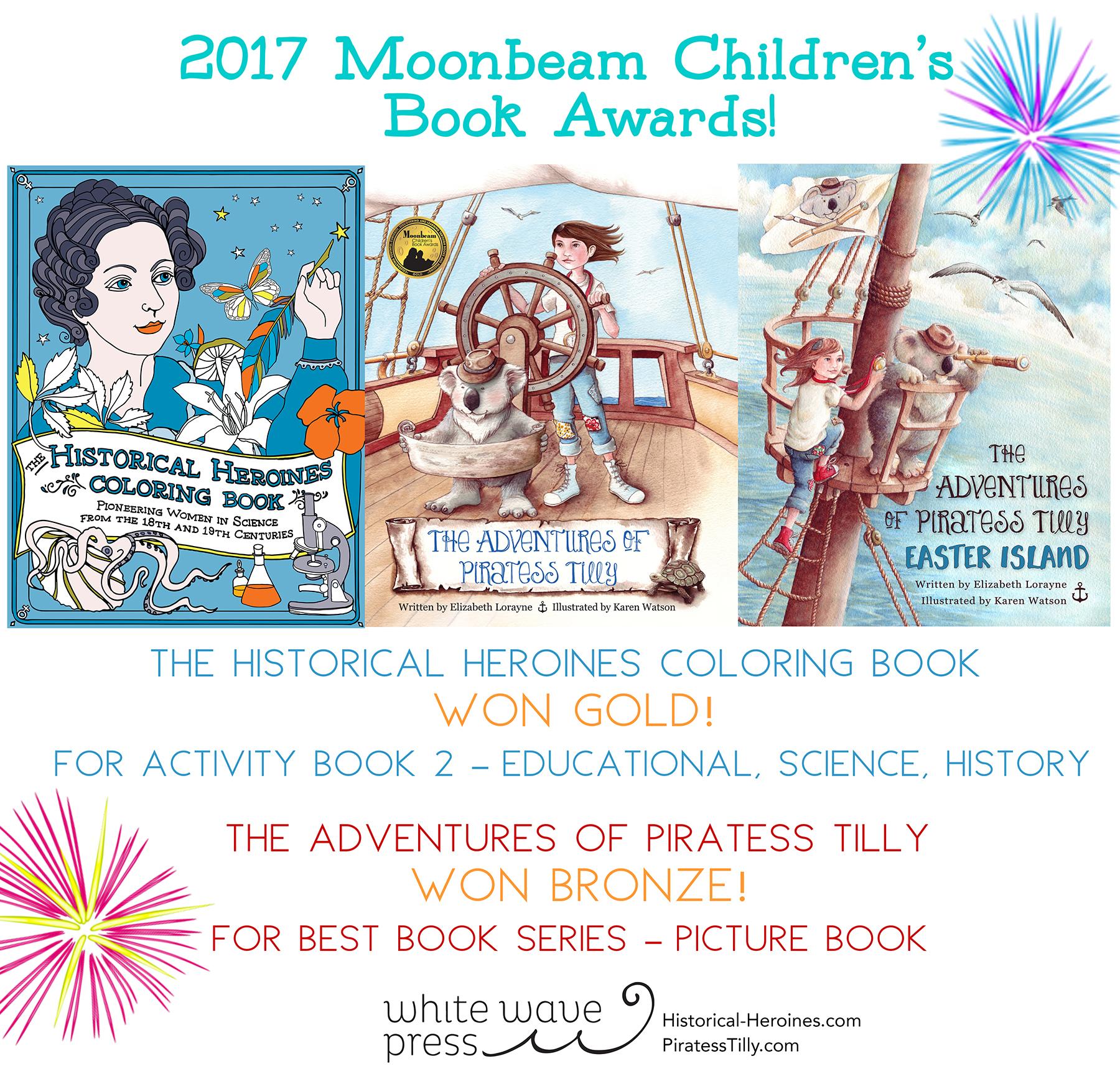 Moonbeam Awards 2017.jpg