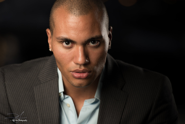 Men's+Headshot+-+Jeff+Goe+Photography+FL+Actor's+headshots+31.jpg
