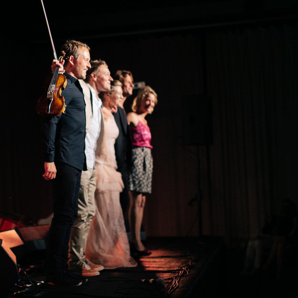 Wellenklaenge-by-Theresa-Pewal-Harald-and-Helene-Band-186.JPG