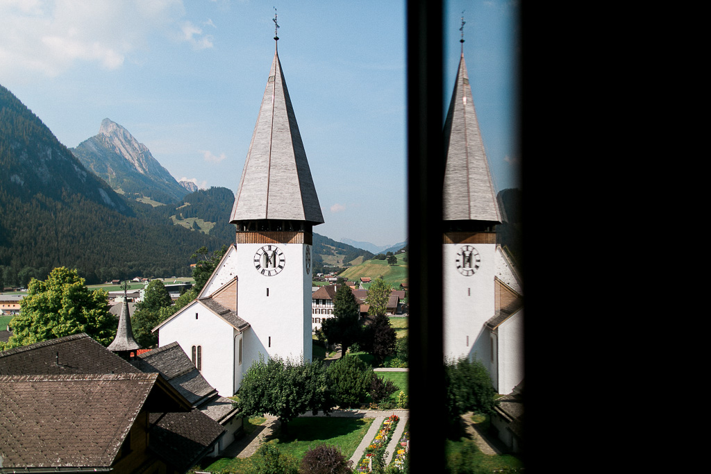 Gstaad-Academy-by-Theresa-Pewal-174.JPG