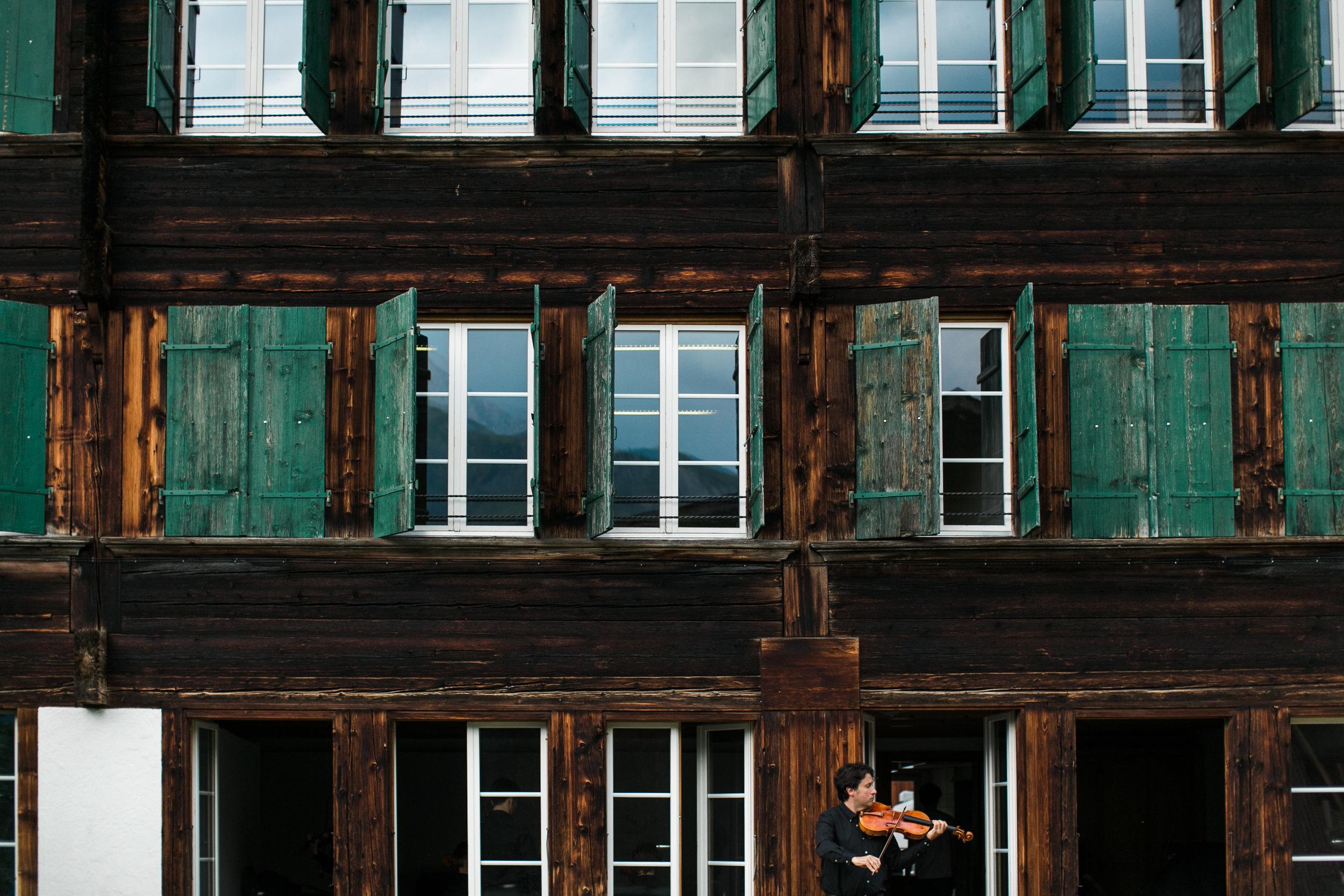 Gstaad-Academy-II-by-Theresa-Pewal-673.JPG