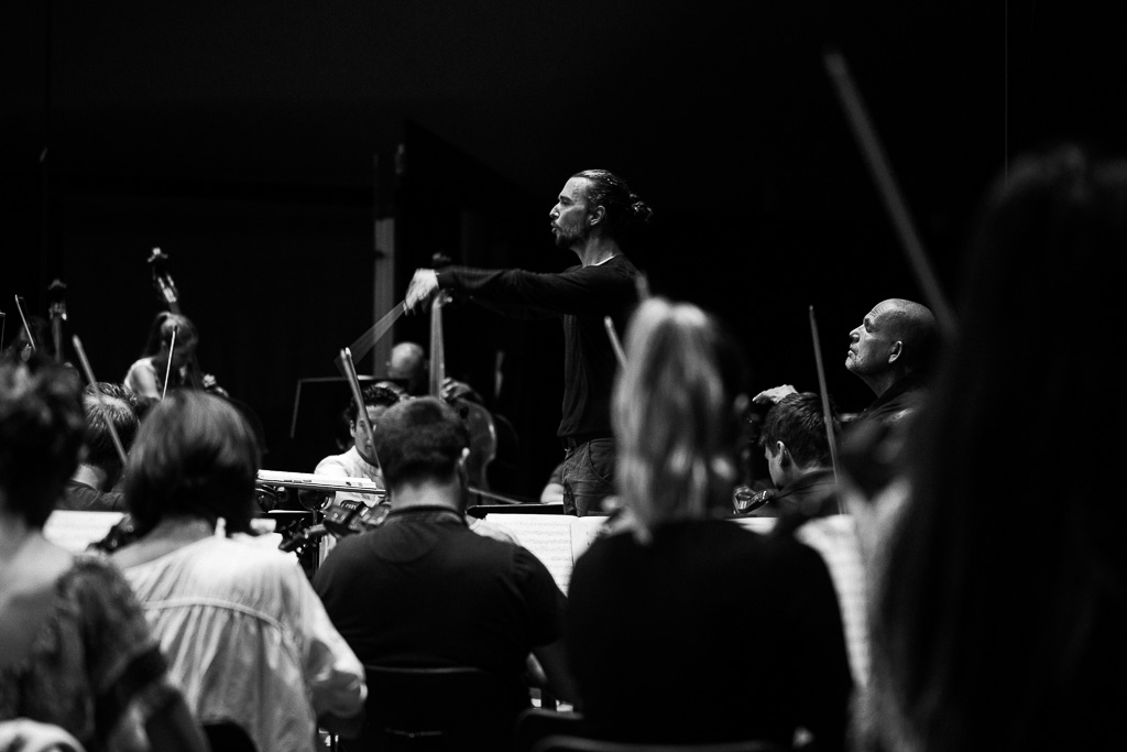 Gstaad-Conducting-Academy-by-Theresa-Pewal-97-2.JPG