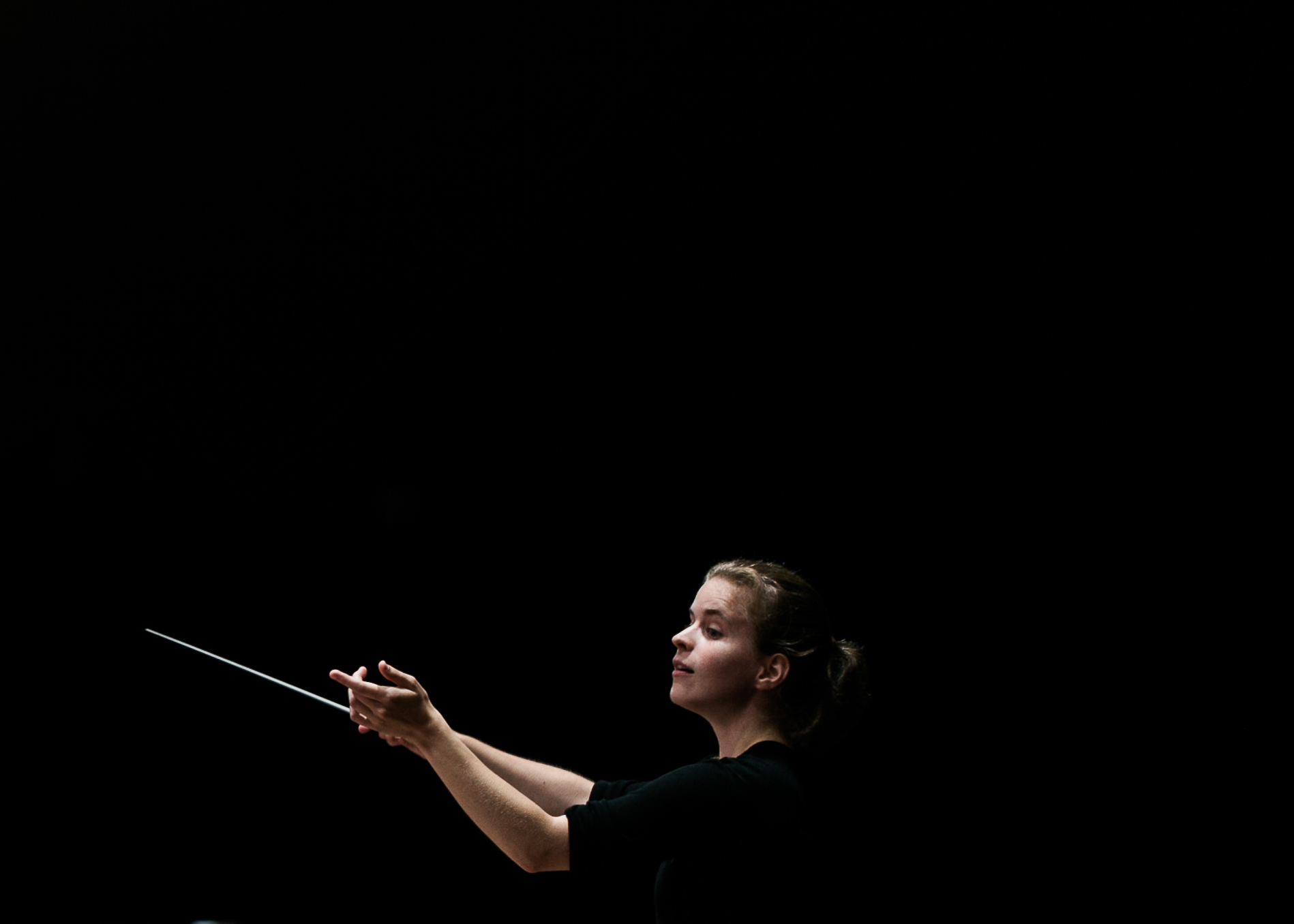 Gstaad-Conducting-Academy-by-Theresa-Pewal-70.JPG