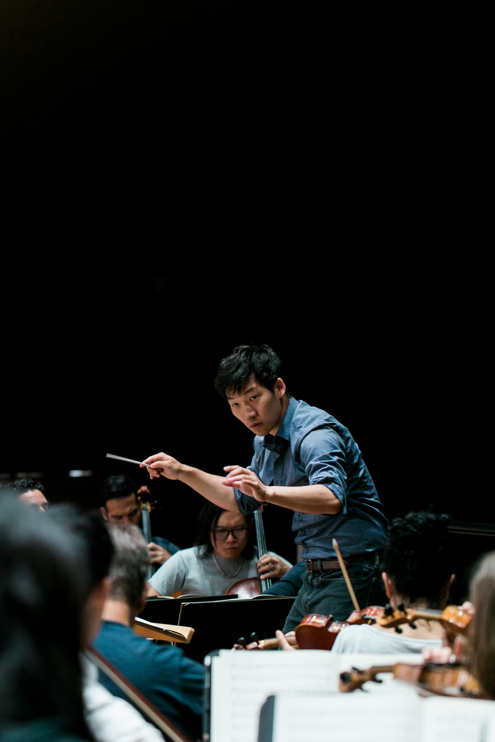 Gstaad-Conducting-Academy-by-Theresa-Pewal-14-2.JPG