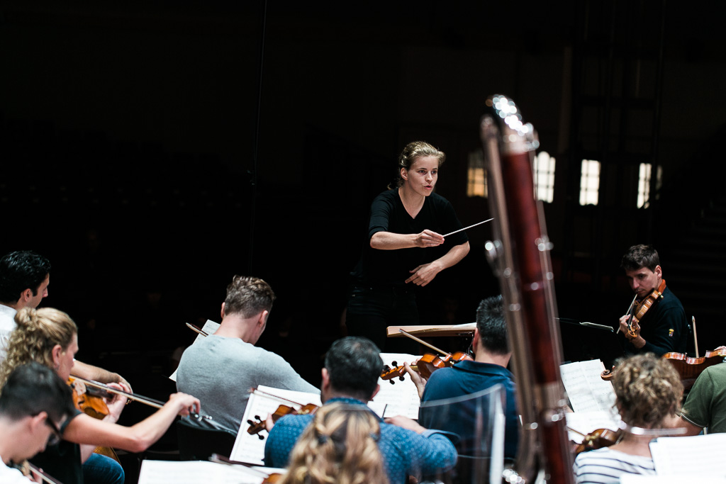 Gstaad-Conducting-Academy-by-Theresa-Pewal-65.JPG