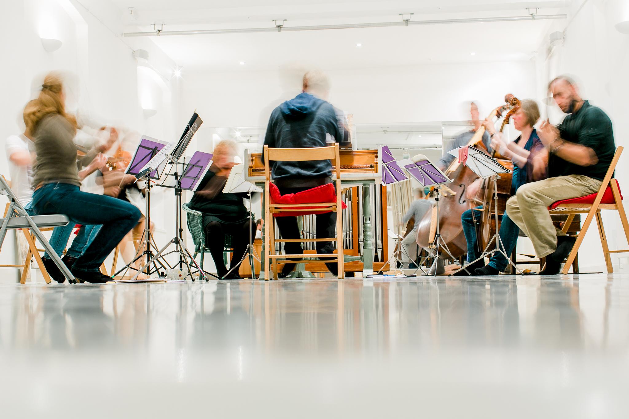 Brecon-Baroque-studio-115.jpg