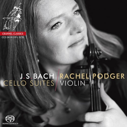 Rachel-Podger-Bach-Suites_Cover-by-Theresa-Pewal.jpg