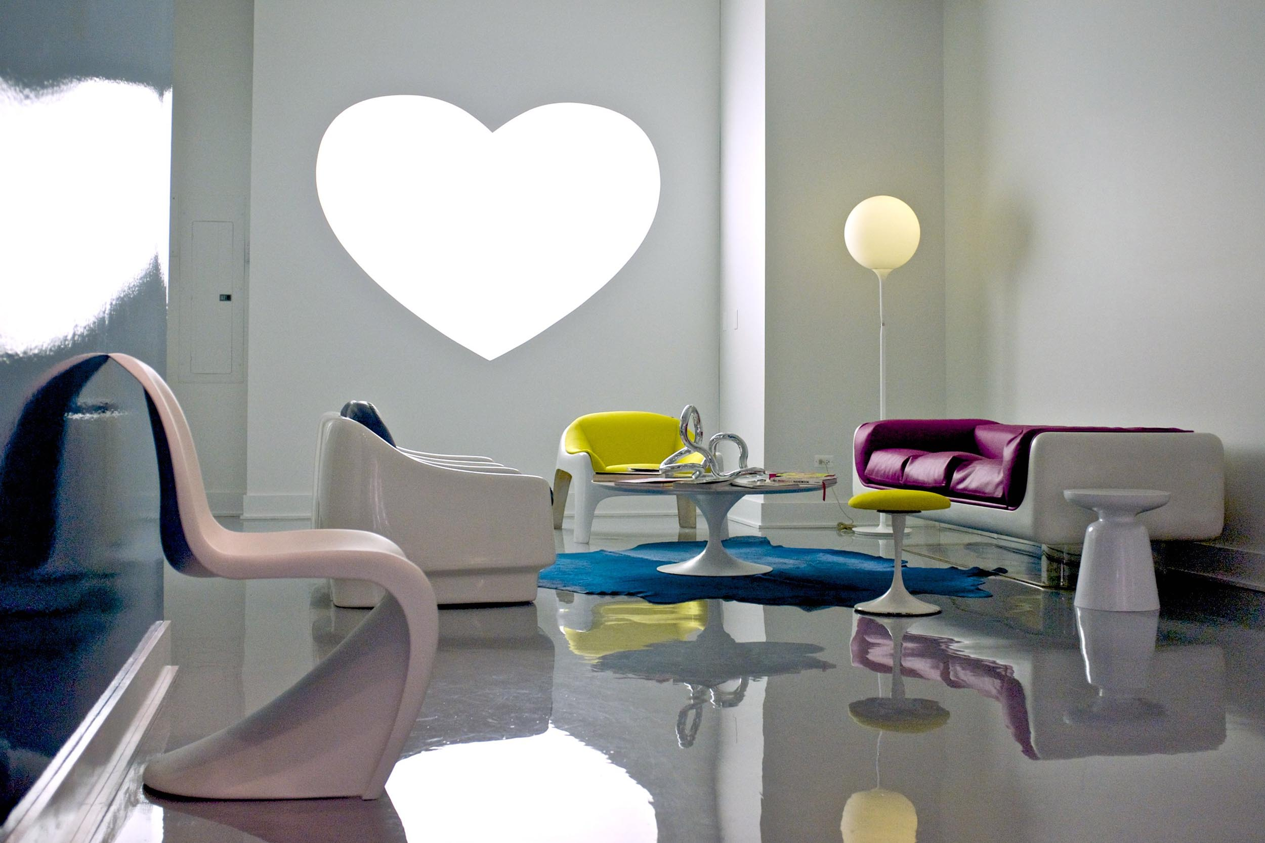 Leo_Designs_Chicago_interior_design_crush_retail3.jpg