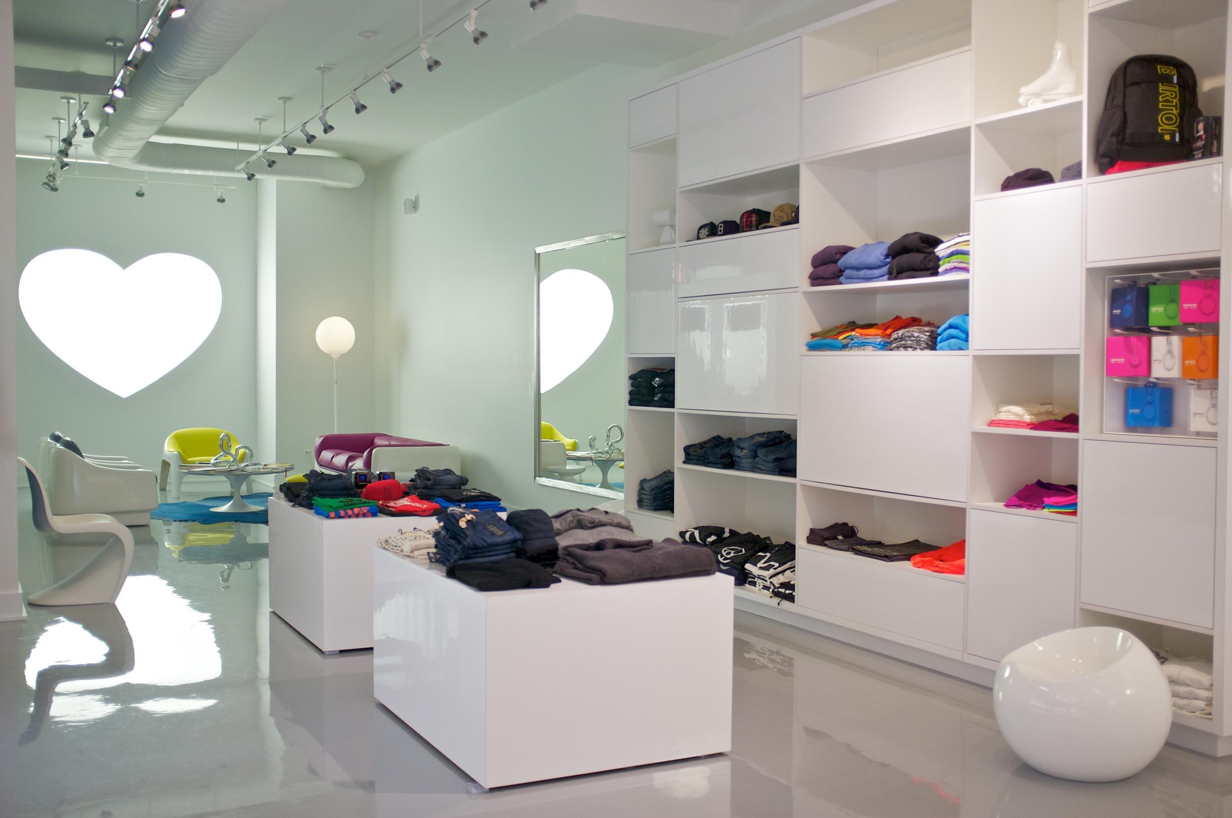 Leo_Designs_Chicago_interior_design_crush_retail15.jpg