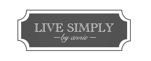 live-simply-by-annie-logo copy.png
