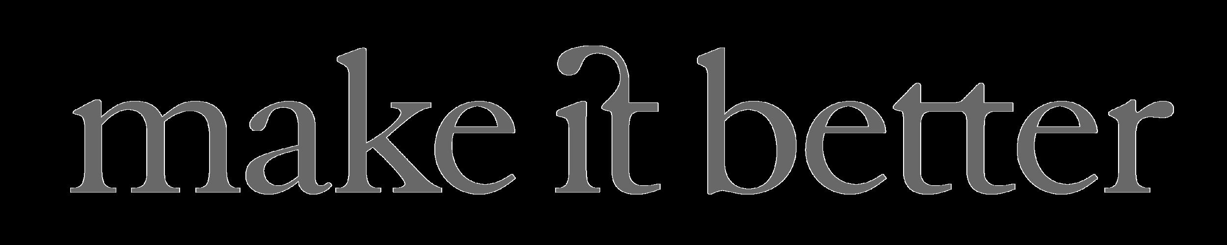 Make-It-Better-Logo-copy.png