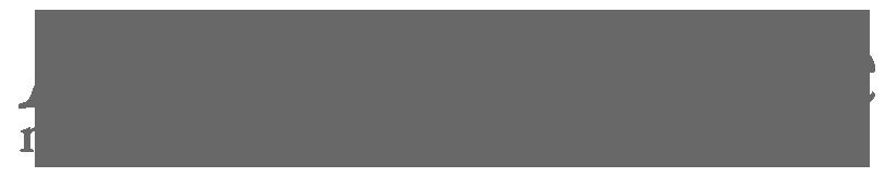 vector-logos-1200.png