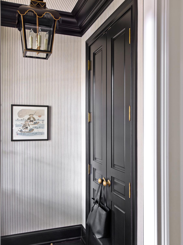 3Leo_Designs_Chicago_interior-design.jpg