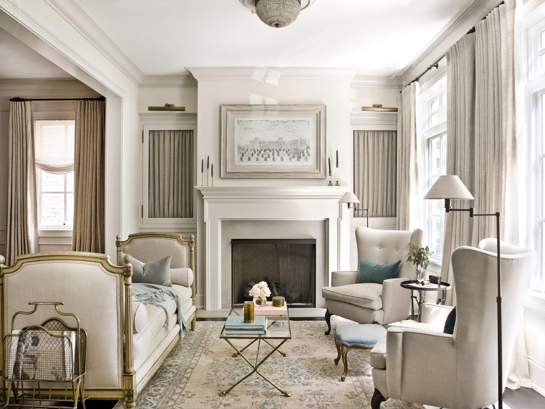 4Leo_Designs_Chicago_interior-design.jpg
