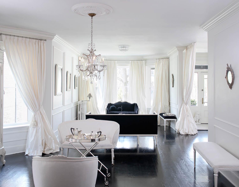 Leo_Designs_Chicago_interior_design_european_style2.jpg