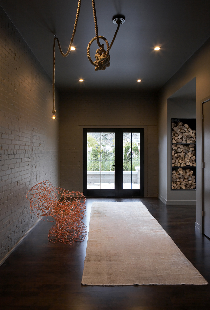 Leo_Designs_Chicago_interior_design_Modern_featured_images2.jpg