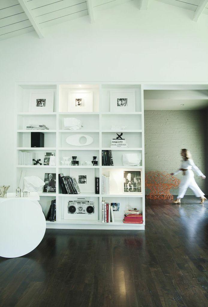 Leo_Designs_Chicago_interior_design_Modern_featured_images1.jpeg