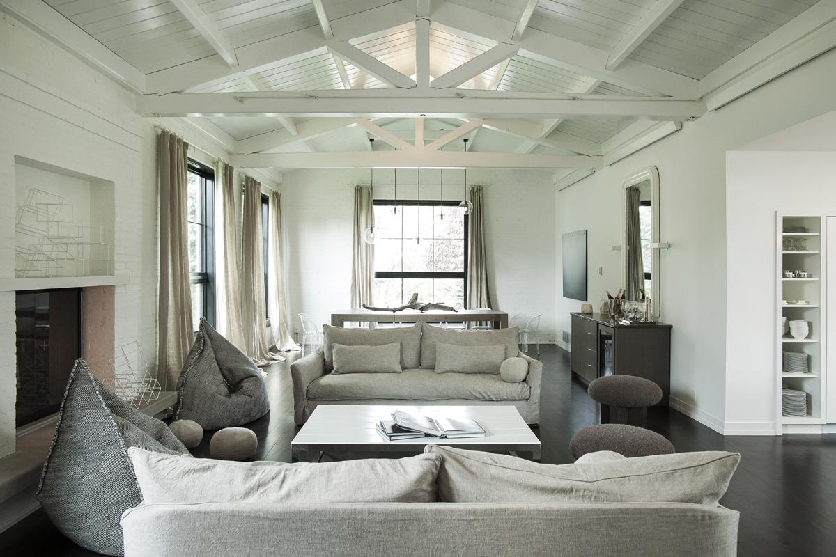 Leo_Designs_Chicago_interior_design_Modern_featured_images8.jpg