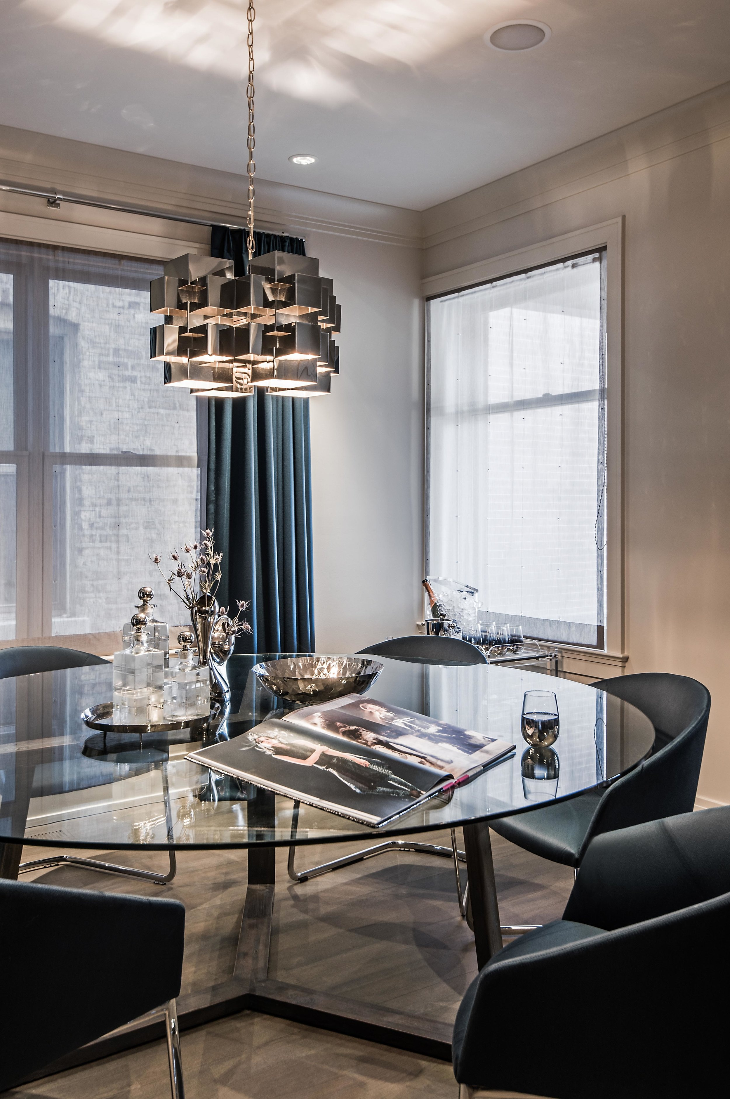 Leo_Designs_Chicago_interior_design_earthy_chic4.jpg
