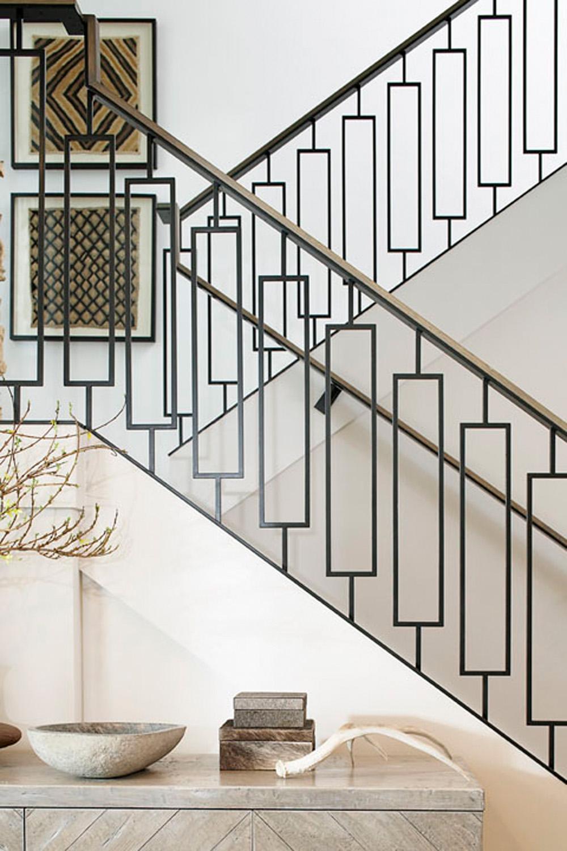 Leo_Designs_Chicago_interior_design_transitional1.jpg