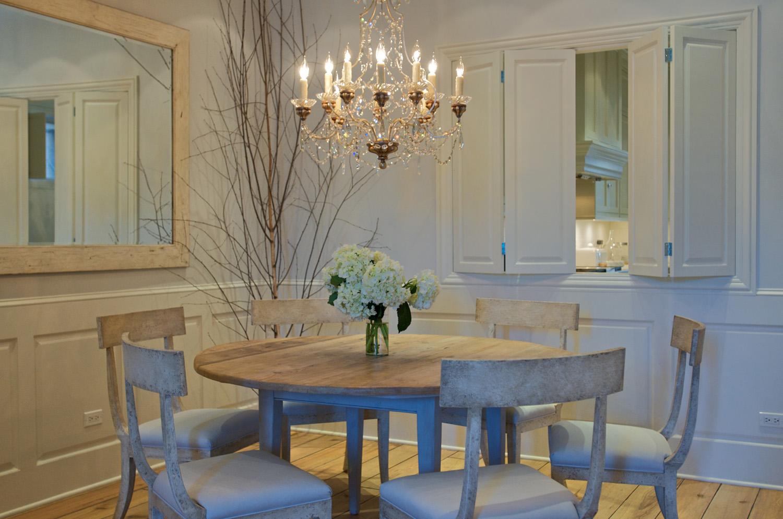 Leo_Designs_Chicago_interior_design_swedish_inspired19.jpg
