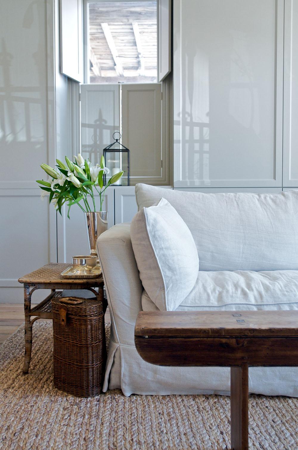 Leo_Designs_Chicago_interior_design_swedish_inspired24.jpg