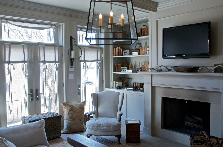 Leo_Designs_Chicago_interior_design_swedish_inspired26.jpg