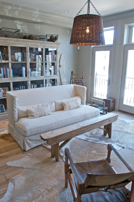 Leo_Designs_Chicago_interior_design_swedish_inspired31.jpg