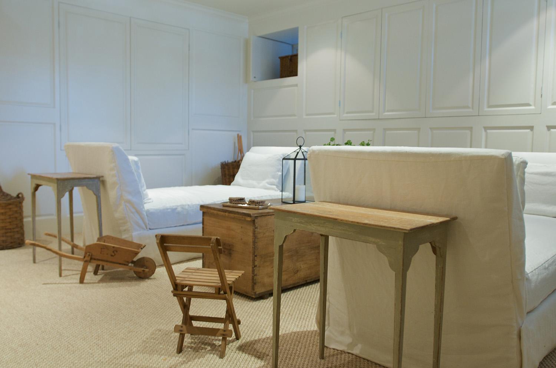 Leo_Designs_Chicago_interior_design_swedish_inspired32.jpg