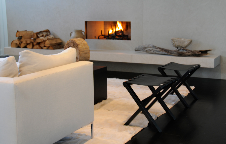 Leo_Designs_Chicago_interior_design_contemporary_inspired4.jpg