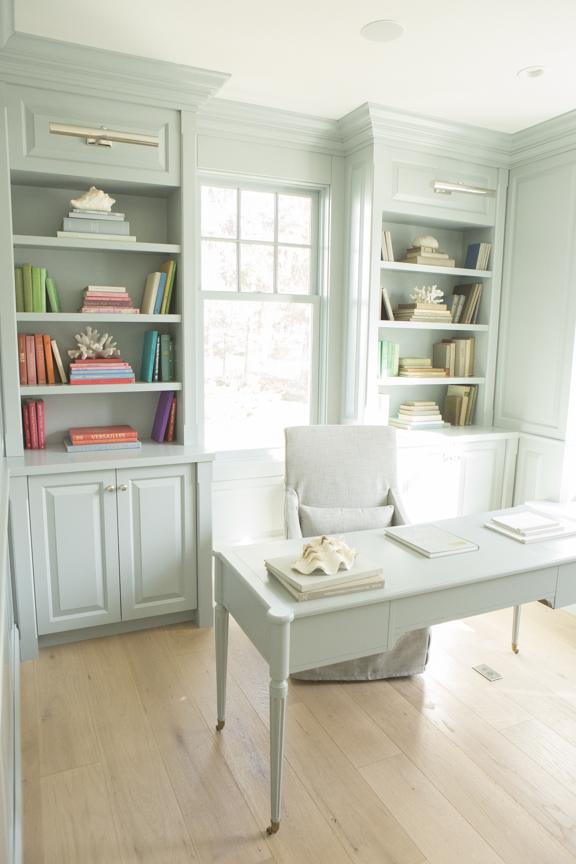 Leo_Designs_Chicago_interior_design_beach_house_grand_haven_michigan10.JPG