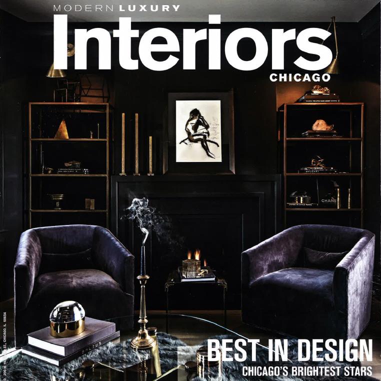Modern-Luxury-Interiors-cover-Leo-Designs-Chicago.jpg